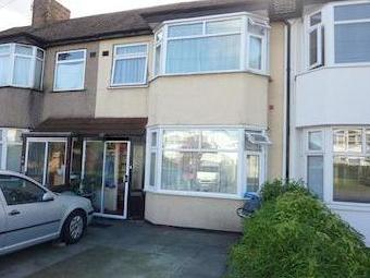 Property for sale, Upton Road N18