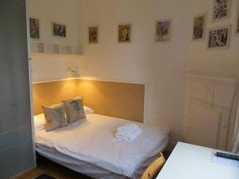 Fulham Palace Road W6 - Furnished