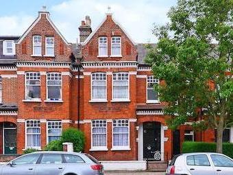 Ritherdon Road, Tooting Bec Sw17