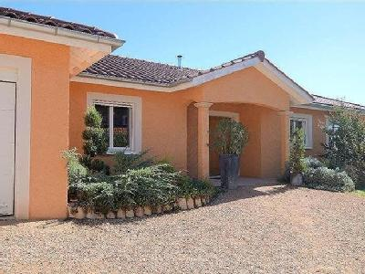 Maisons saint laurent de mure villas vendre saint laurent de mure nestoria - Garage saint laurent de mure ...