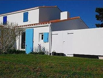 La par e bretignolles sur mer maison en vente for Amenagement original maison