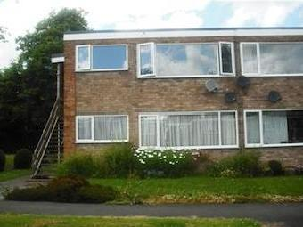 Woodcraft Close, Tile Hill, Coventry Cv4