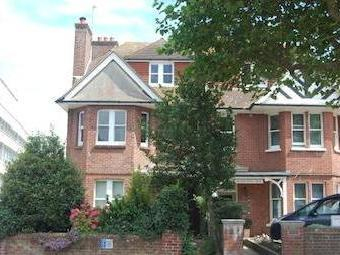 Houses To Rent In Eastbourne