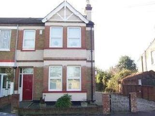 Stanley Road, Hornchurch Rm12