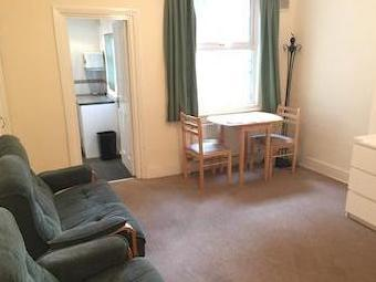 Martindale Road, Hounslow Tw4