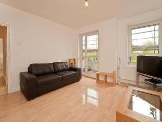 Kentish Town Nw3 - Maisonette, Modern