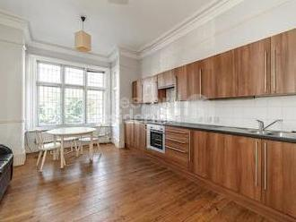 Lewin Road, Streatham Sw16 - Freehold