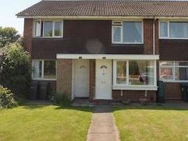 Cheswood Drive, Minworth, Sutton Coldfield B76