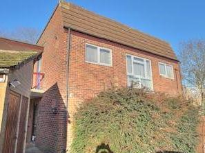 Pippin Green, Norwich Nr4 - Furnished