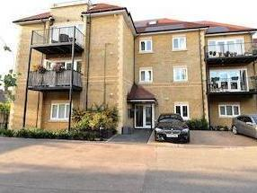 Jepson Drive, The Cedars, Dartford, Kent Da2