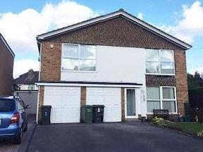 Island Close, Coleshill Road, Water Orton, West Midlands B46