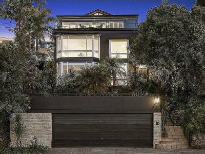 House for sale Wyong Road - Garden
