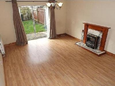 Manor House Court, Doncaster, Dn5