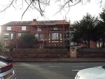 Meols Drive, West Kirby, Ch48