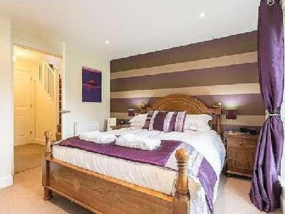 Property for sale, Shoreside - Mews