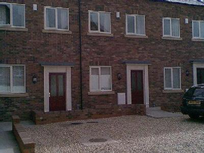 Property to let, Bigby Street