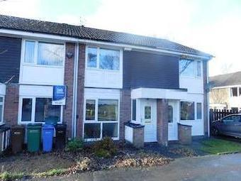 Armadale Close, Davenport, Stockport Sk3