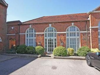 Hill Hall, Theydon Mount, Epping Cm16