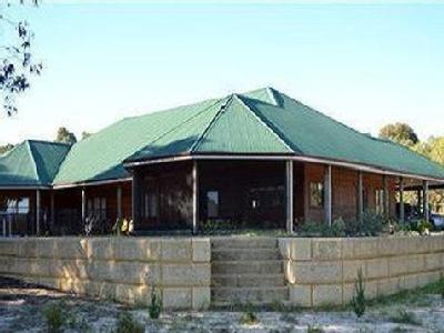 House to buy Sovereign Hill