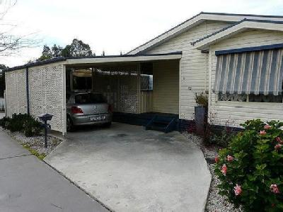 House to buy Tocumwal - Patio, Garden