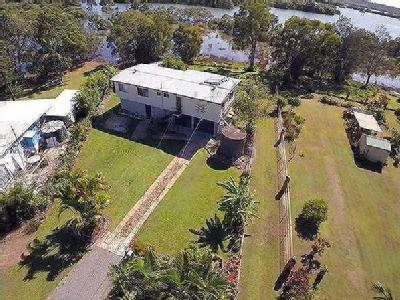 House to buy Jacobs Well - Garden