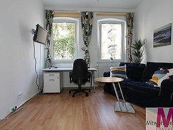 wohnung mieten in aufse platz nuremberg u bahn. Black Bedroom Furniture Sets. Home Design Ideas