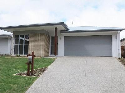 House for sale Jacobs Well