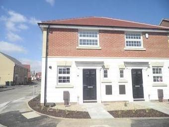 Lord Nelson Drive, New Costessey, Norwich Nr5