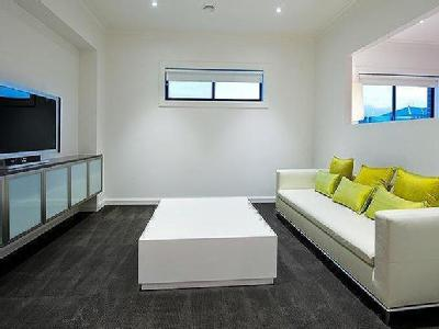 House for sale Lot, Geelong