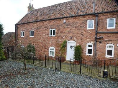 Houses To Rent In New Ollerton Newark