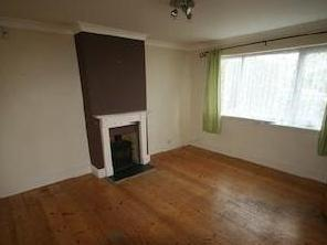 Mayfield Road, Newquay Tr7 - Patio