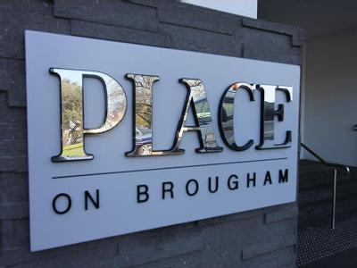 61-69 Brougham Place, North Adelaide