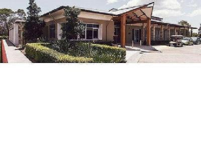 Property for sale North Lakes