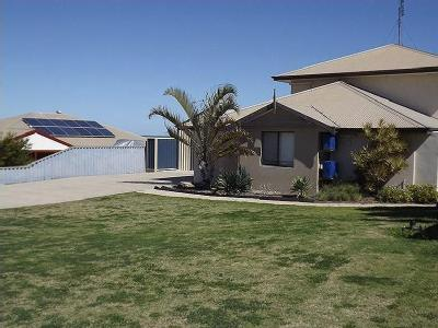 North Shore Drive, Dongara - Air Con