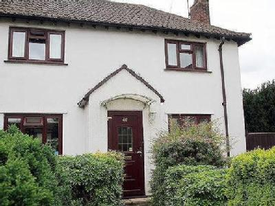 Property for sale, Sutton Road
