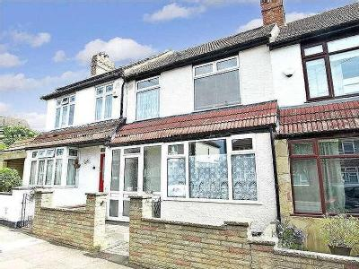 Property for sale, Clement Road