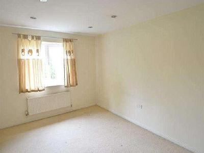 Property to rent, Reaside Drive