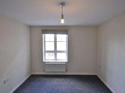 Property to let, Park Way