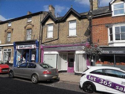 Smart Law Solicitors Llp High Street