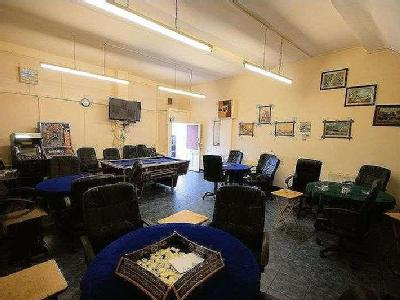 Property for sale, Stoke Road