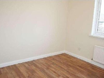 Property for sale, Ward Avenue