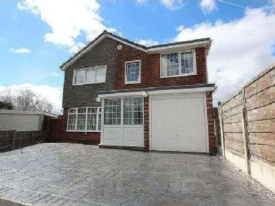 Property for sale, Addison Drive