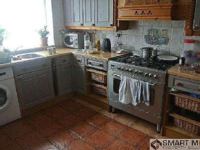 Property for sale, Bakers Lane