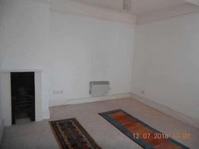 Property to let, Broad Street