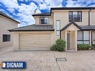 House to buy Russell Vale