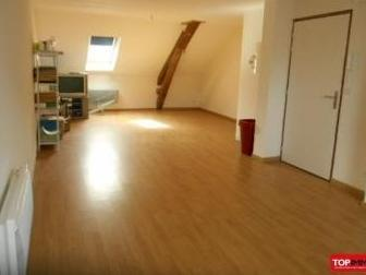Appartement en location, Raon L Etape