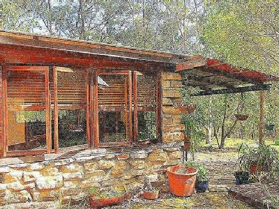 House to buy Glenorie - Cottage