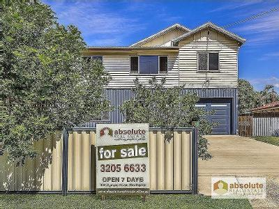House for sale Strathpine