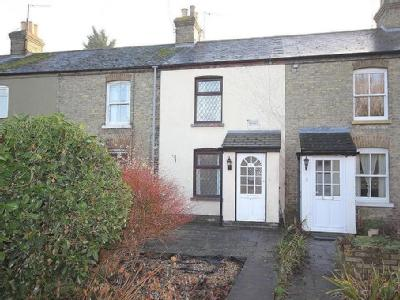 St ives pe property to rent for 27 terrace st ives