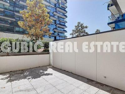 Carlton St, Chippendale - Unfurnished